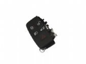 LR059383 Kit - Key Fob Cover